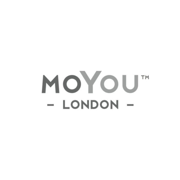 MoYou London Logo